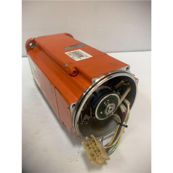 Tamagawa Seiki / ABB 3HAC 17484-10/00 AC Servo Motor