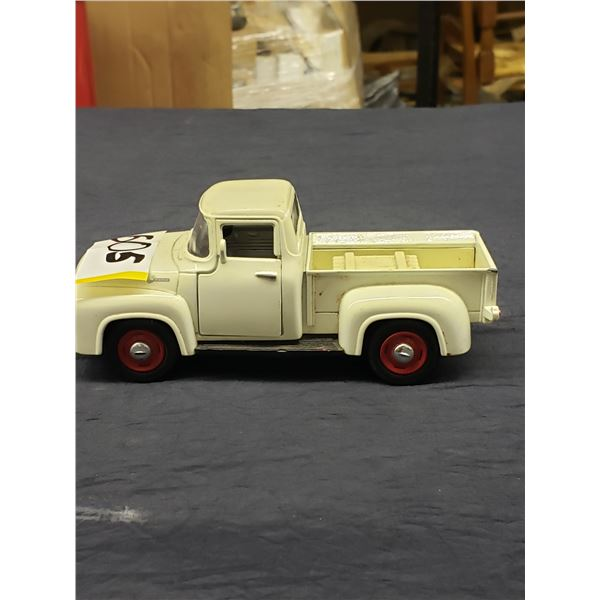 NEW RAY 1956 FORD F-100