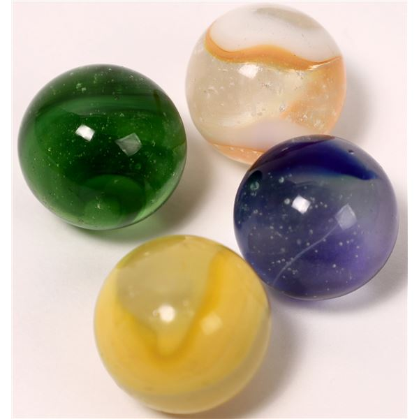 Akro Snake Marbles (11)  [135168]