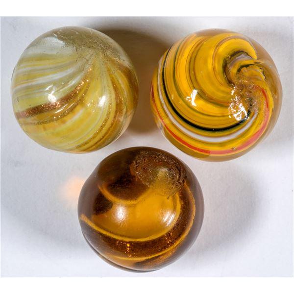 Marble Trio   [135166]