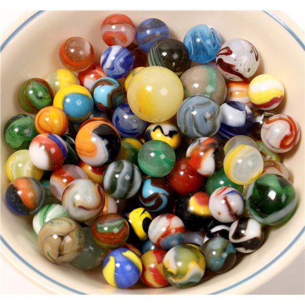 Marbles Grab Bag  [135164]