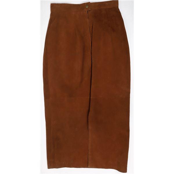 Womens Western Wear Lot (3)  [131992]