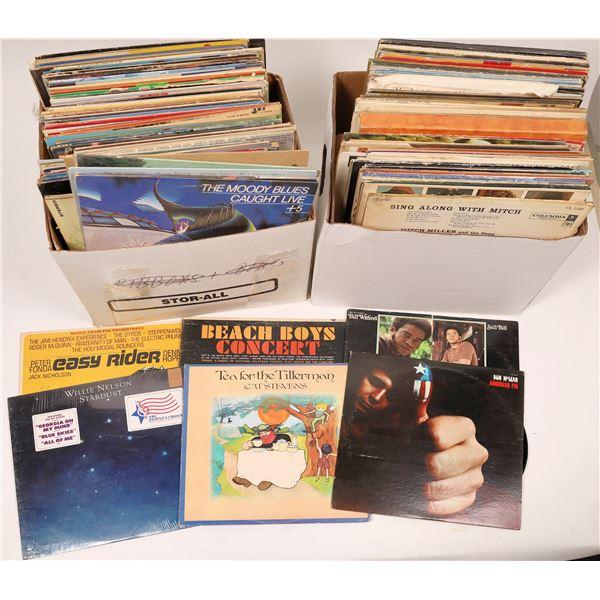 33 1/3 LP Collection  [138826]