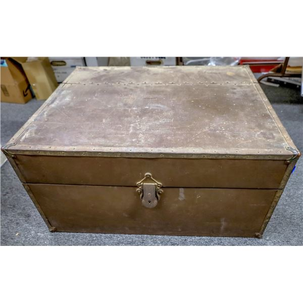 Large Commercial Humidor  [138832]