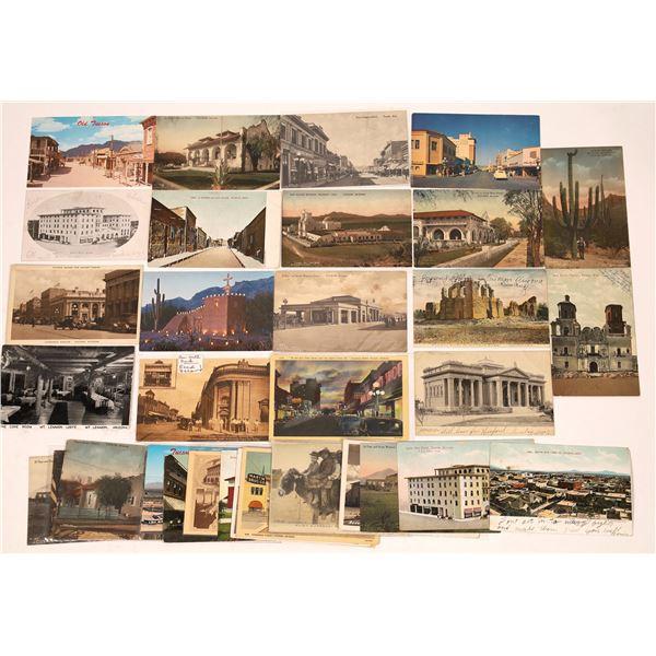 Tucson Postcards (35)  [137770]