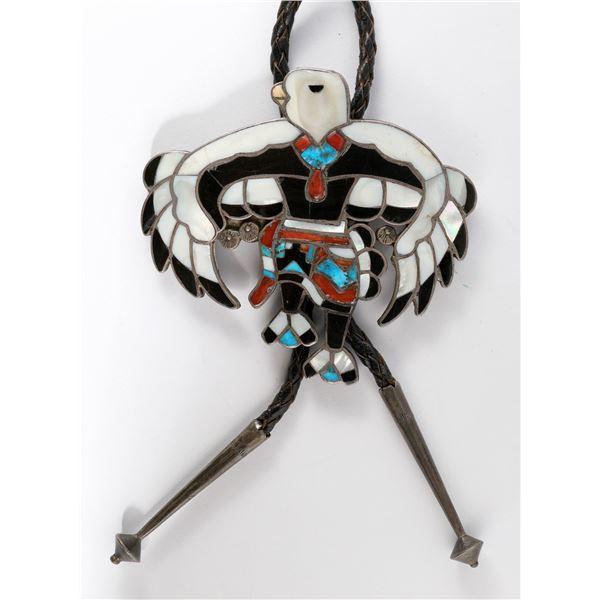 Dixon Shebola Eagle Dancer  [137150]