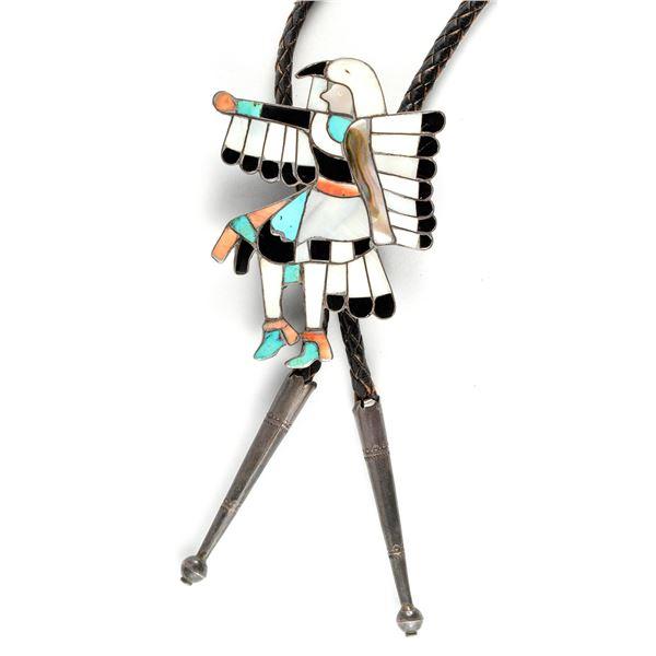 Eagle Dancer  [136581]