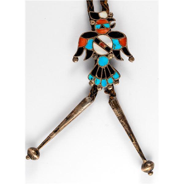 Hopi Bird  [136599]