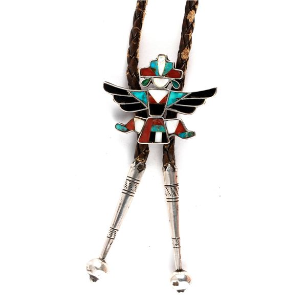Knifewing Bolo   [136573]