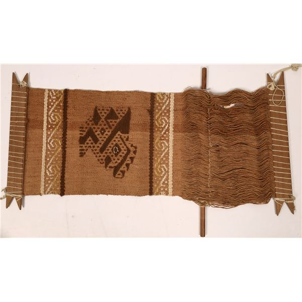American Indian Wall Hanging  [137040]