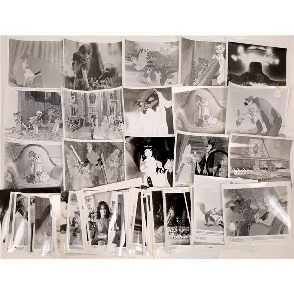 Hollywood Studio Released Photos  [133805]