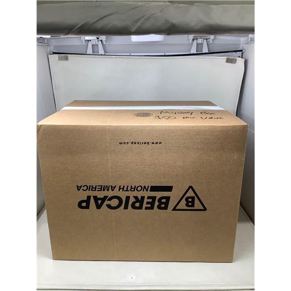 Mystery Box $50 Minimum Value