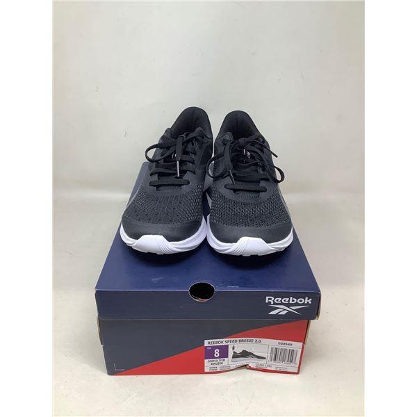 Reebok Speed Breeze 2.0 Shoes Size 8