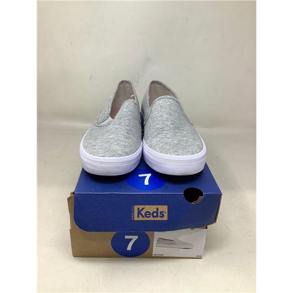 KedsSize 7 Ladies Shoes
