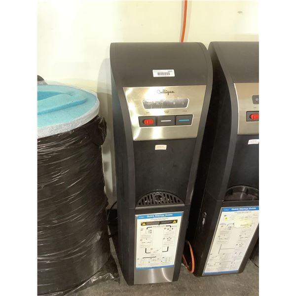 Culligan Bottom Load Tri-Temp Water Cooler