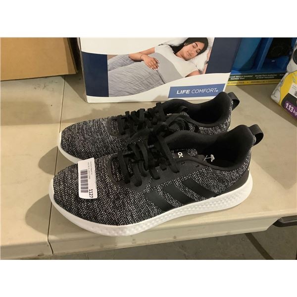 Adidas Mens Size 13 Shoes