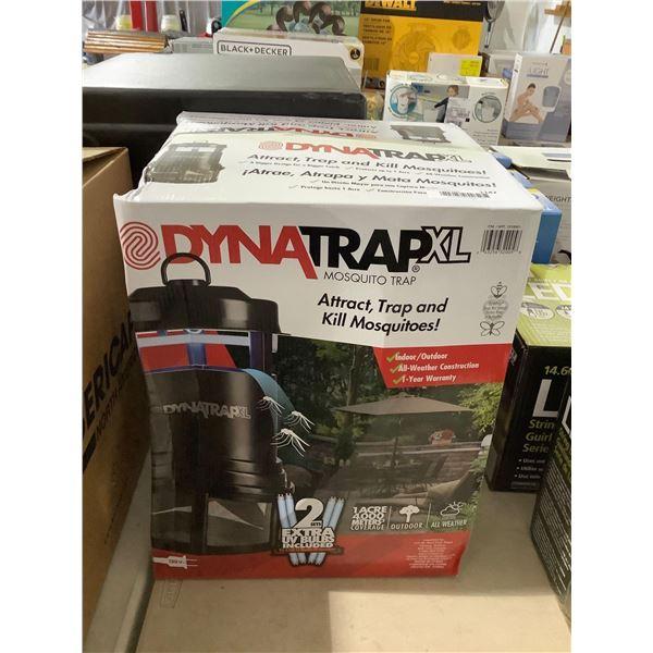 Dyna Trap XL Mosquito Trap
