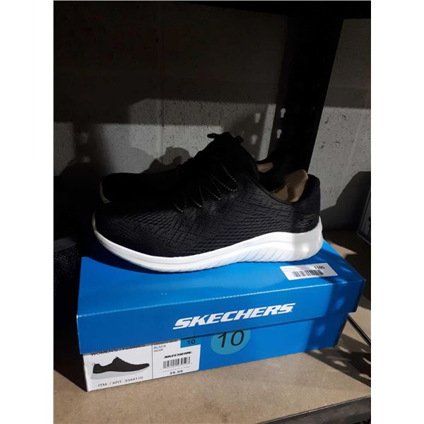 Skechers Womens Size 10 Shoes