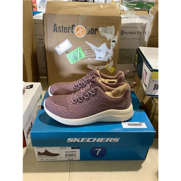 Skechers Womens Size 7 Shoes