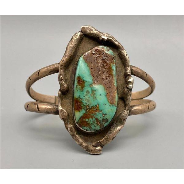 Beautiful Turquoise Stone Bracelet