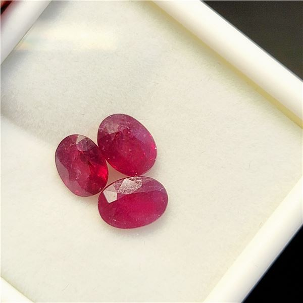 RUBY(2.89CT)