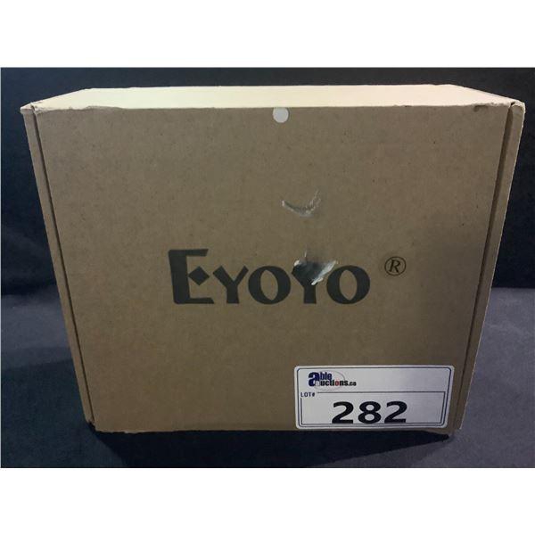 "EYOYO 8"" ELECTRONIC HDMI MONITOR"