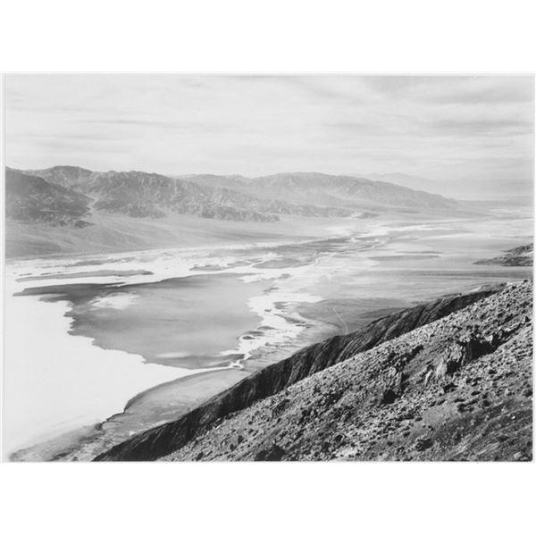 Adams - Death Valley
