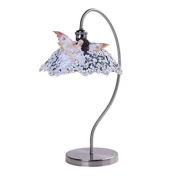 OTHERWORLD LAMP