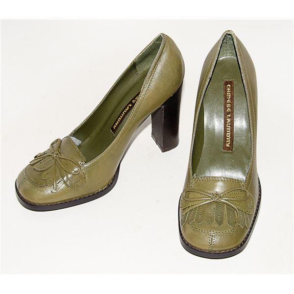CHINESE LAUNDRY LOS ANGELES COURTNEY SZ: 6.5 SHOES