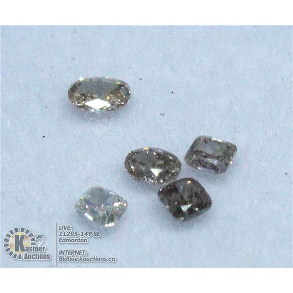 MZ7-39  PINK DIAMOND