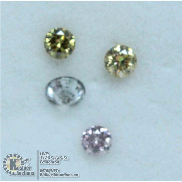 MZ7-33  DIAMOND