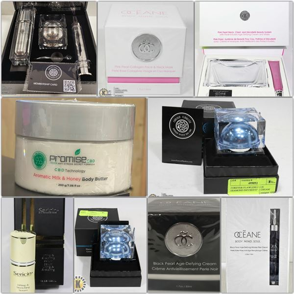 FEATURED FEMALE PRODUCTS