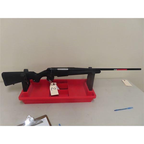 """New Winchester XPR Composite 270 WIN BA 24"""" S#PTO1569YZ357  w 1 Magazine - - New w Box & Trigger Loc"""