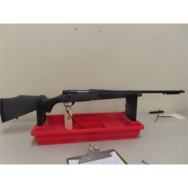 """New Weatherby Vanguard Series 22- 250 24"""" S#VB151694- - New w Box & Trigger Locks-MUST HAVE PAL TO P"""