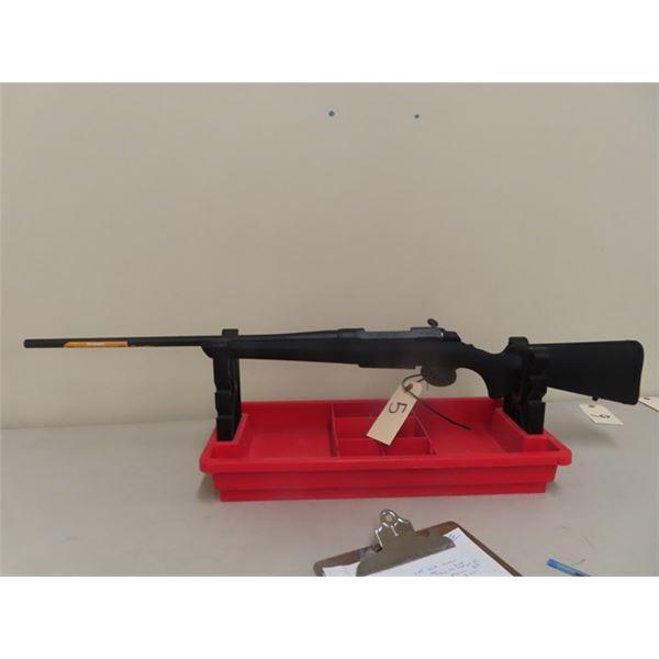 "New Browning A Bolt 3 30-06 BA 22"" S#BRJP05654YZ35 w One Magazine - New w Box & Trigger Locks-MUST H"