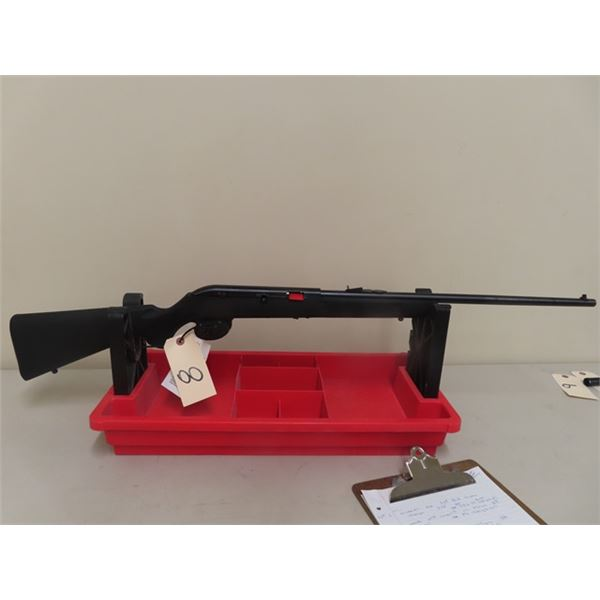 New Savage Mdl 64 F 22 LR SA S#3535983 w One Magazine - New w Box & Trigger Locks-MUST HAVE PAL TO P