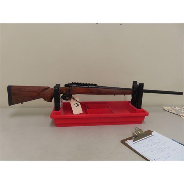 """New Remington 783 Bolt BA  243 Win BL=26"""" S#RD78227B - New w Box & Trigger Locks-MUST HAVE PAL TO PU"""
