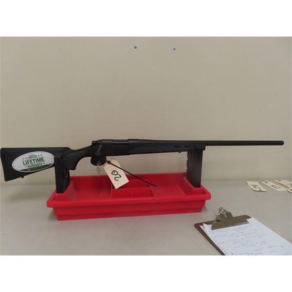 """New Remington Mdl 700 SPS Varmit BA 243 Win BL=26"""", S#RR67326L- New w Box & Trigger Locks-MUST HAVE"""