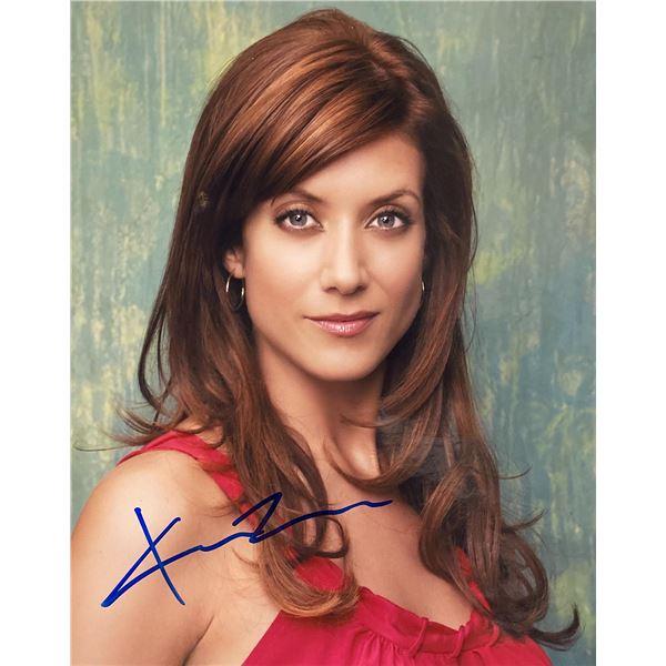 Kate Walsh signed photo