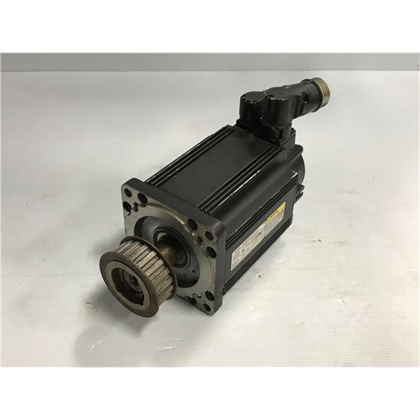 Rexroth #MSK070C-0150-NN-M1-UG0-NNNN Motor