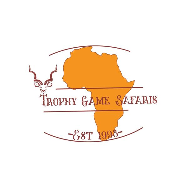 PHASA - Limpopo Hunt for 2 Hunters with US$ 4000 credit