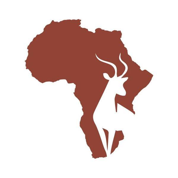 PHASA - Kudu Hunt for 2 Hunters.