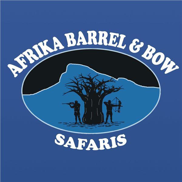 PHASA - Limpopo Brown Hyena Hunt