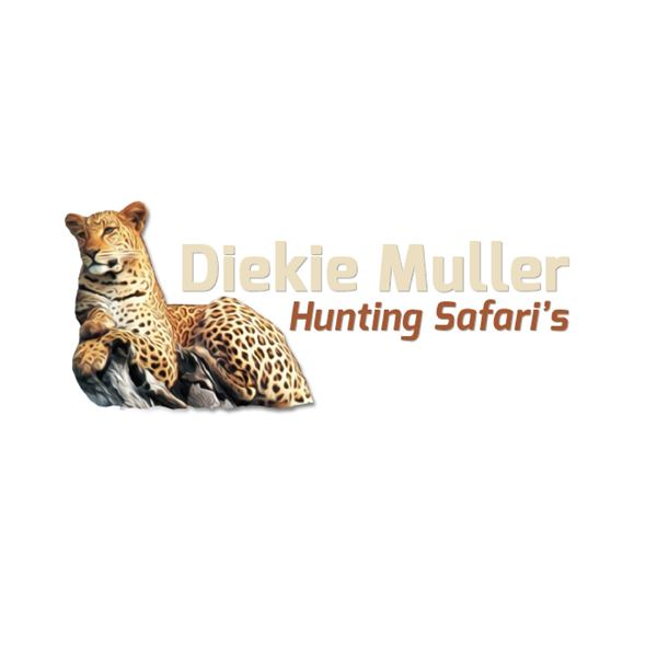 PHASA - Sable Hunt in Limpopo for 2 Hunters