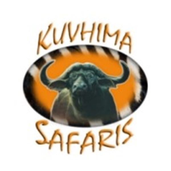 PHASA - Pick your own Trophies in Limpopo, 2 Hunters