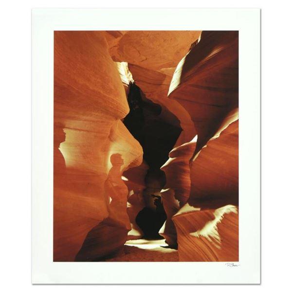 Spirits in Corkscrew Canyon by Sheer, Robert