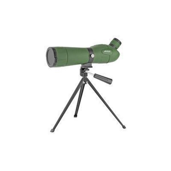KONUS KONUSPOT-60C 20-60X60 GRN/BLK