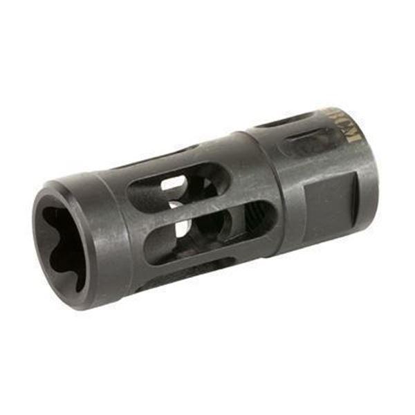 BCM GUNFIGHTER COMP MOD1 762 5/8X24