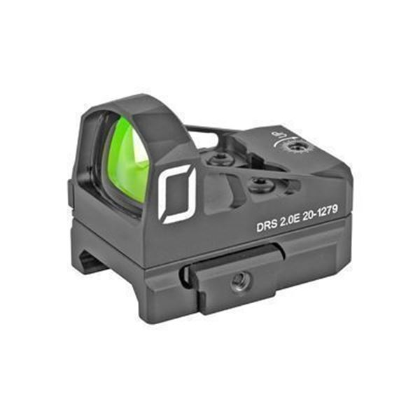 US OPTICS DRS 2.0 REFLEX SGHT ENHNCD