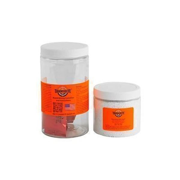 TANNERITE PROPACK 10 10-1LB TRGTS